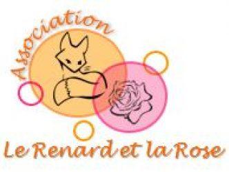 Le Renard et la Rose